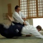 aikido-wurf
