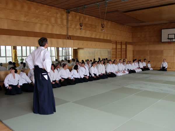 aikido01